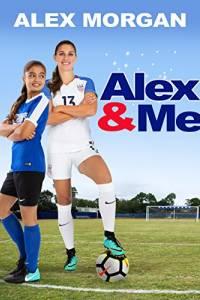 Alex i ja online / Alex & me online (2018) | Kinomaniak.pl