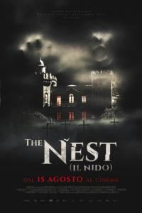 Gniazdo online / Il nido online (2019) | Kinomaniak.pl