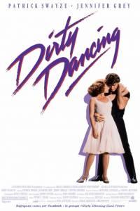 Dirty dancing online (1987) | Kinomaniak.pl