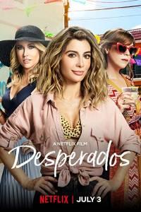 Desperados online (2020) | Kinomaniak.pl