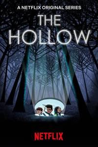 The hollow online (2018)   Kinomaniak.pl