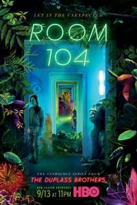 Pokój 104 online / Room 104 online (2017)   Kinomaniak.pl