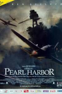 Pearl harbor(2001)- obsada, aktorzy | Kinomaniak.pl