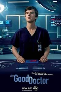 The good doctor online (2017) | Kinomaniak.pl