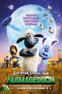 Baranek shaun film. farmageddon online / Shaun the sheep movie: farmageddon online (2019) | Kinomaniak.pl