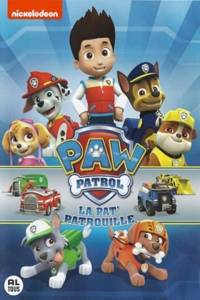 Psi patrol online / Paw patrol online (2013)   Kinomaniak.pl