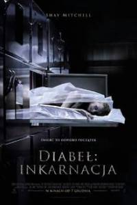Diabeł: inkarnacja online / The possession of hannah grace online (2018) | Kinomaniak.pl