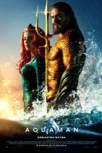 Aquaman online (2018)   Kinomaniak.pl