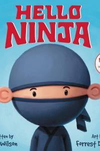 Cześć, ninja! online / Hello ninja online (2019) | Kinomaniak.pl
