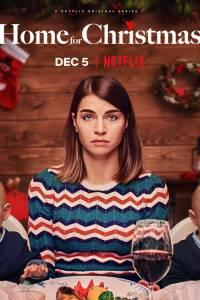 Facet na święta online / Home for christmas online (2019) | Kinomaniak.pl