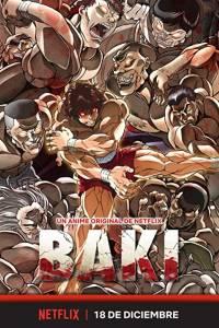 Baki online (2018)   Kinomaniak.pl