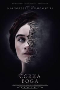 Córka boga online / The other lamb online (2019) | Kinomaniak.pl