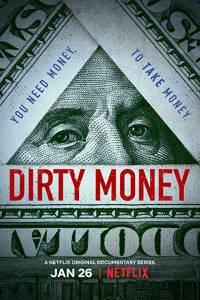 Brudna forsa online / Dirty money online (2018) | Kinomaniak.pl