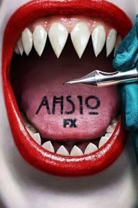 American horror story online (2011)   Kinomaniak.pl