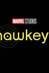 Hawkeye online (2021)   Kinomaniak.pl