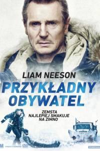 Przykładny obywatel online / Cold pursuit online (2019) | Kinomaniak.pl