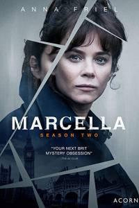 Marcella online (2016)   Kinomaniak.pl