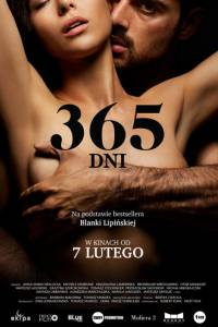 365 dni online (2020) | Kinomaniak.pl