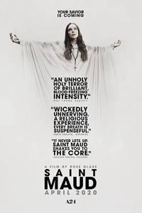 Saint maud online (2019) | Kinomaniak.pl