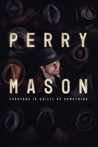 Perry mason online (2020) | Kinomaniak.pl