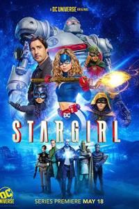 Stargirl online (2020)   Kinomaniak.pl