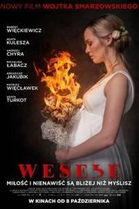Wesele online (2021) | Kinomaniak.pl