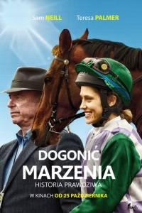 Dogonić marzenia online / Ride like a girl online (2019)   Kinomaniak.pl