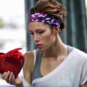 Walentynki/ Valentine's day(2010) - zdjęcia, fotki | Kinomaniak.pl