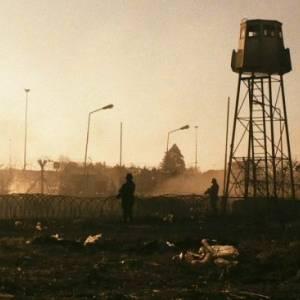 Dystrykt 9/ District 9(2009) - zdjęcia, fotki   Kinomaniak.pl