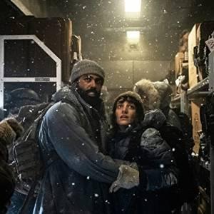 Snowpiercer(2020) - zdjęcia, fotki | Kinomaniak.pl
