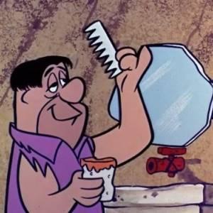 Flintstonowie/ The flintstones(1960-1966) - zdjęcia, fotki | Kinomaniak.pl
