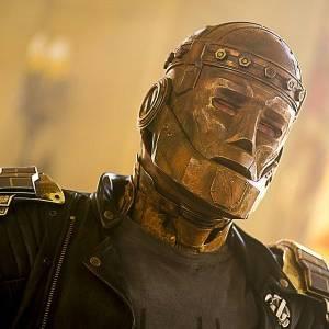 Doom patrol(2019) - zdjęcia, fotki | Kinomaniak.pl