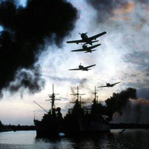 Pearl harbor(2001) - zdjęcia, fotki   Kinomaniak.pl